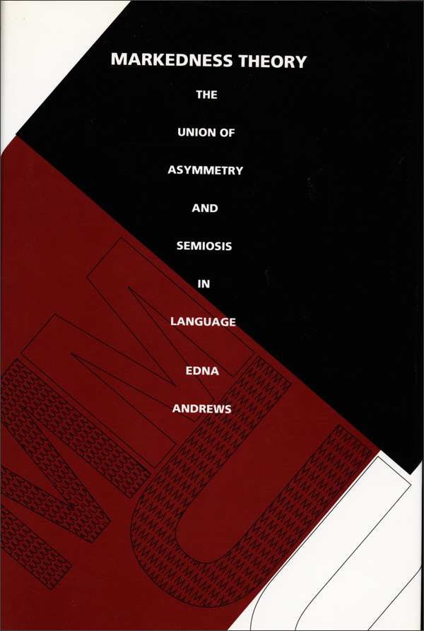 053e9a1d650 Sound and Meaning: The Roman Jakobson Series in Linguistics and Poetics