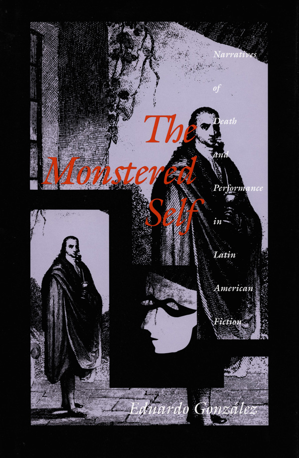The Monstered Self