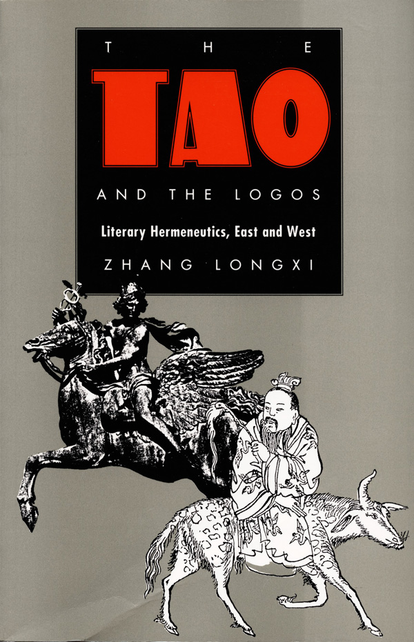 The Tao and the Logos
