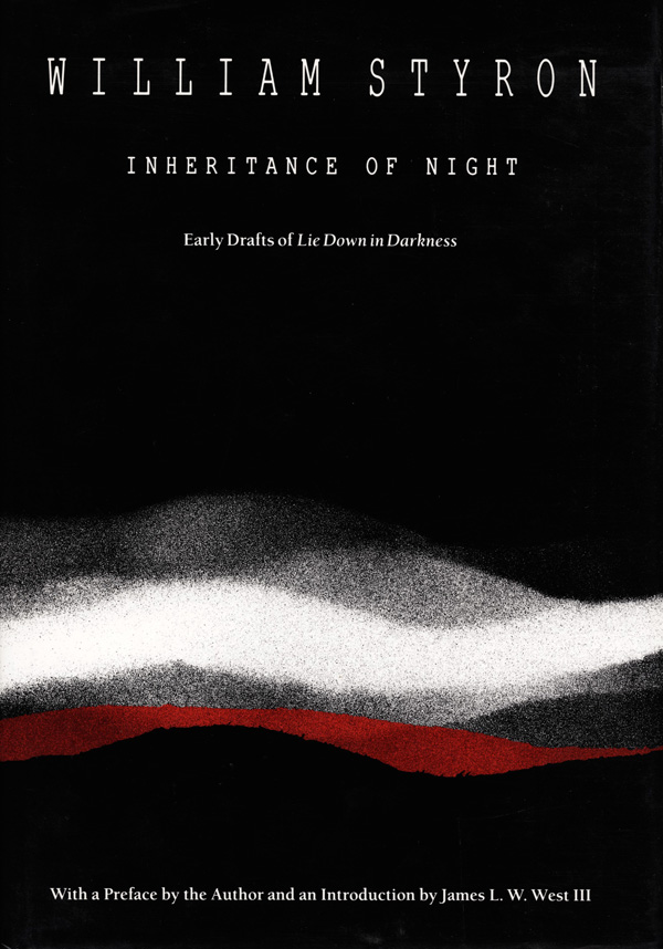 Inheritance of Night