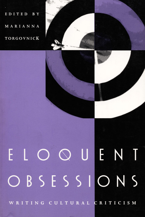 Eloquent Obsessions