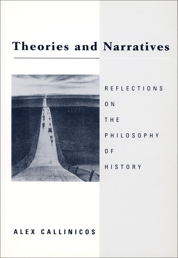 Theories and Narratives