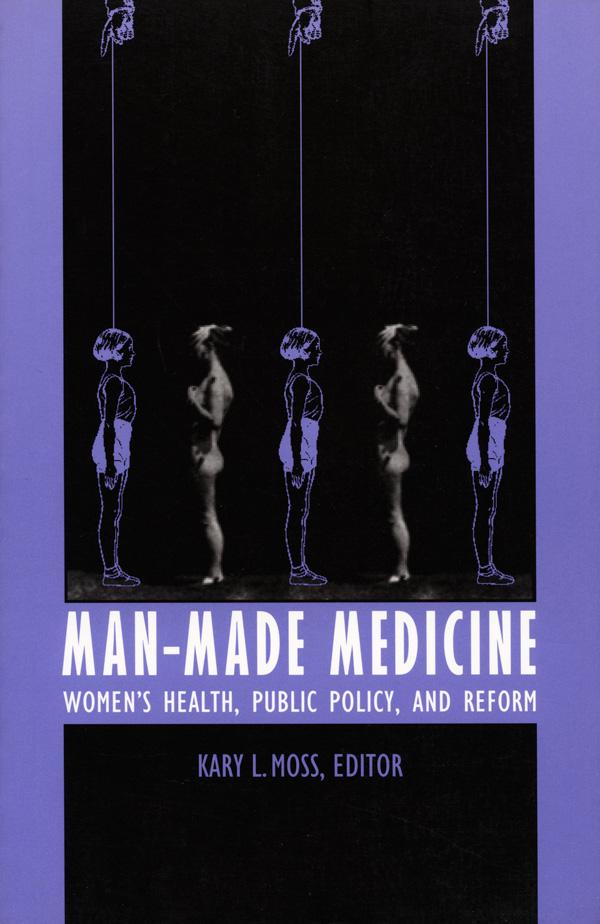 Man-Made Medicine