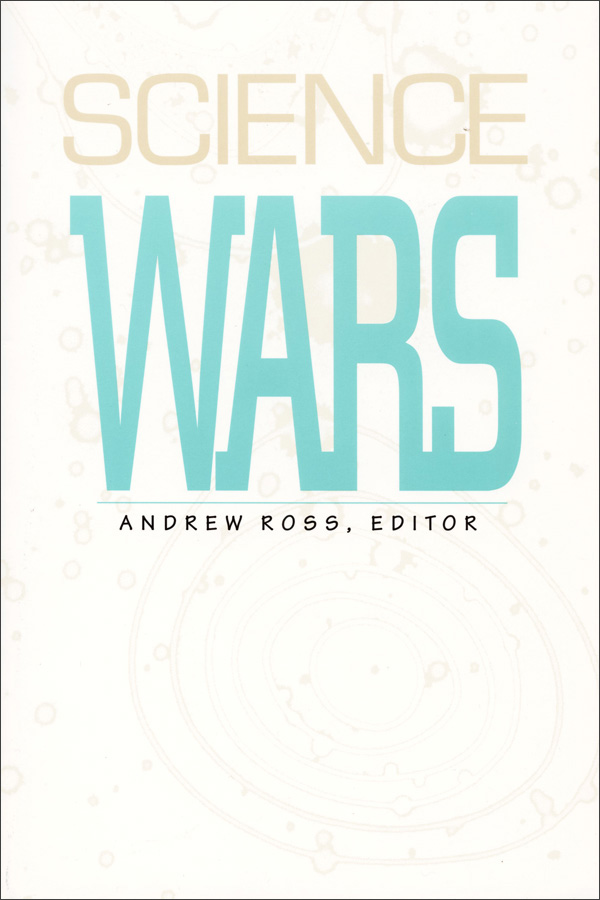 Science Wars