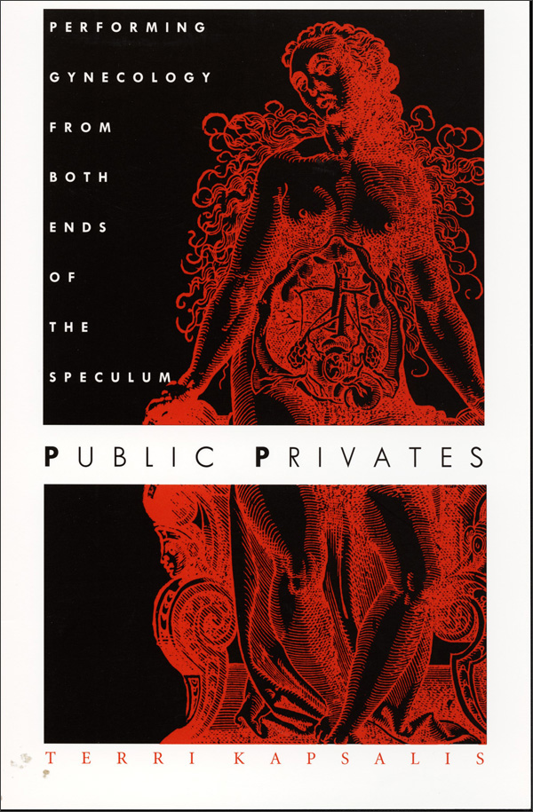 Public Privates