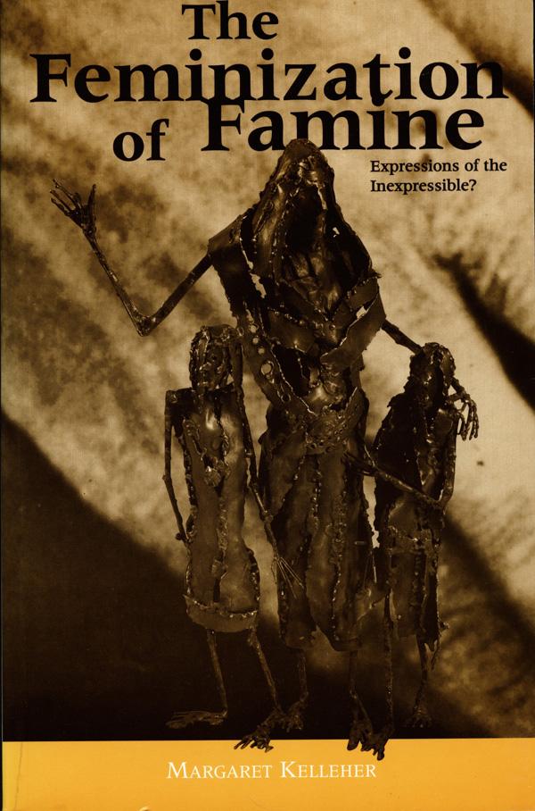 The Feminization of Famine