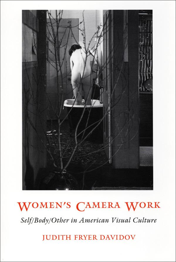 Women′s Camera Work