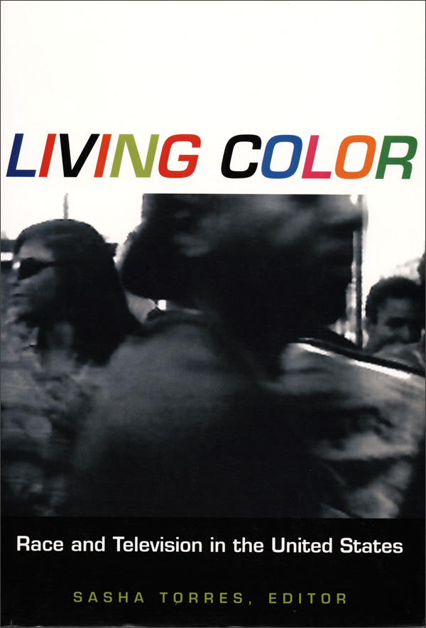 Living Color | Duke University Press
