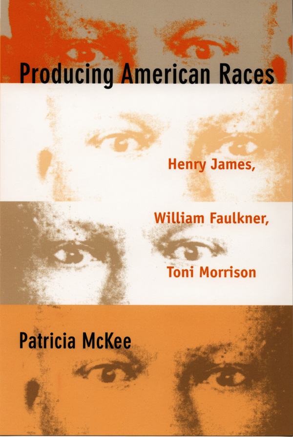 Producing American Races