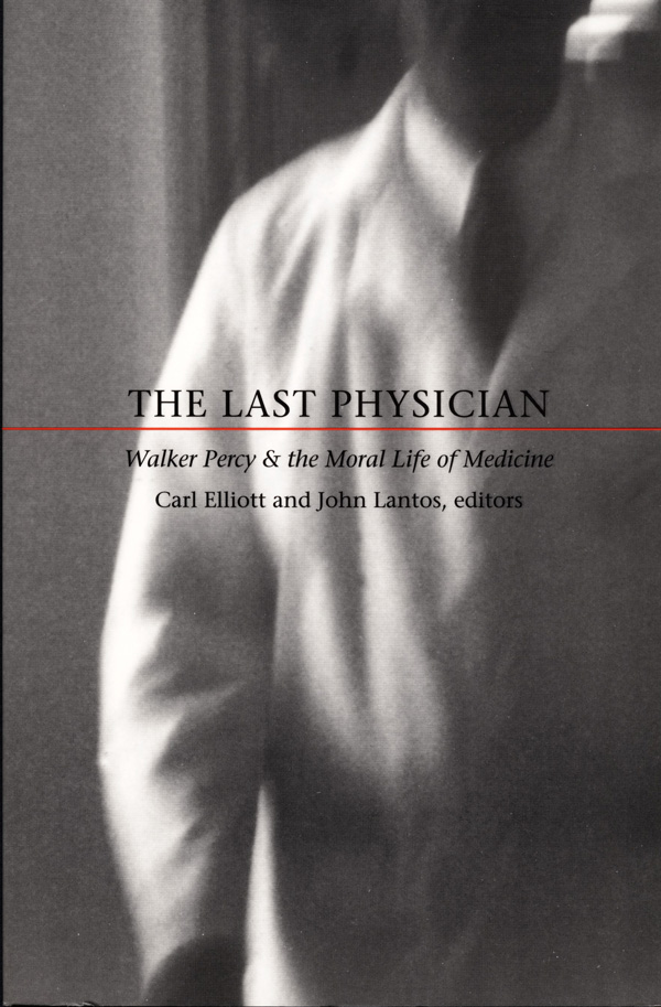 The Last Physician