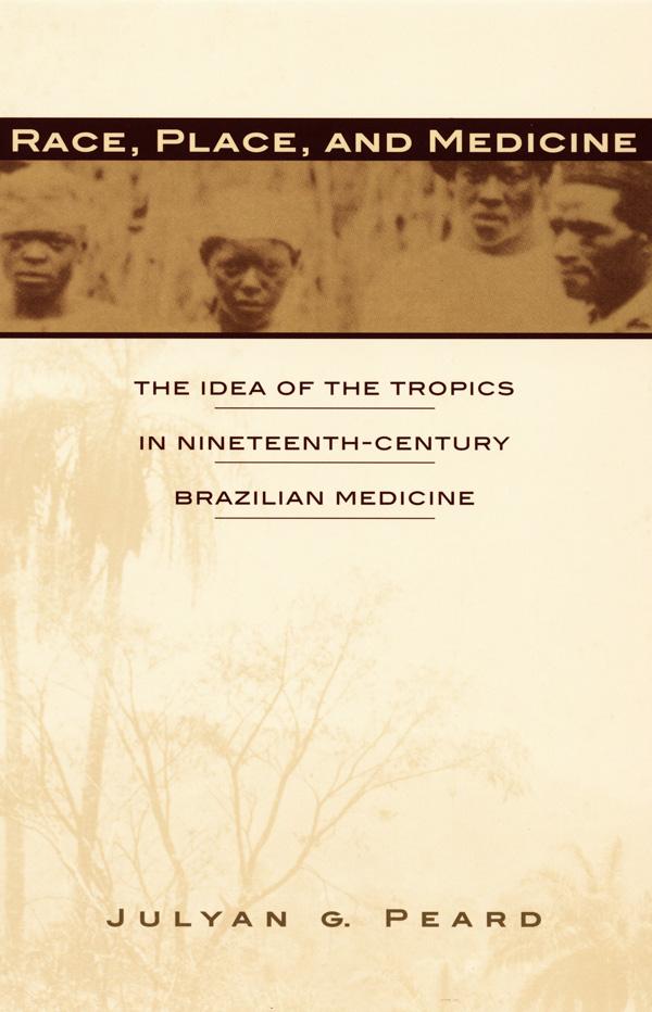 Race, Place, and Medicine