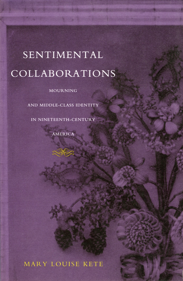 Sentimental Collaborations