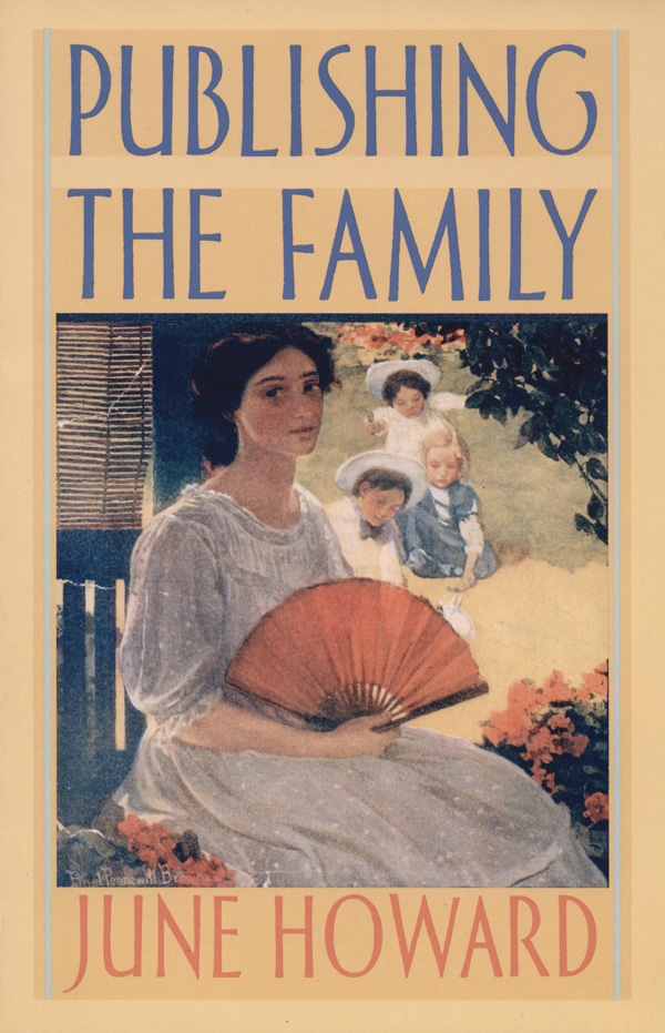 Publishing the Family