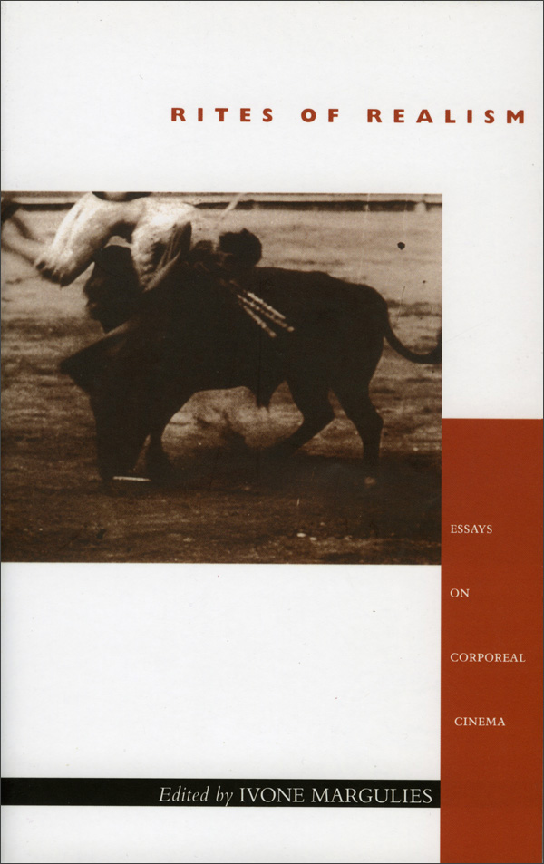rites of realism essays on corporal cinema Download and read rites of realism essays on corporeal cinema rites of realism essays on corporeal cinema it's coming again, the new collection that this site has.