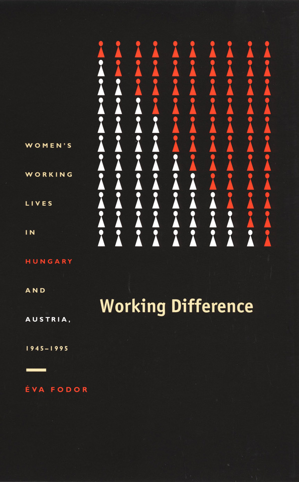 Working Difference