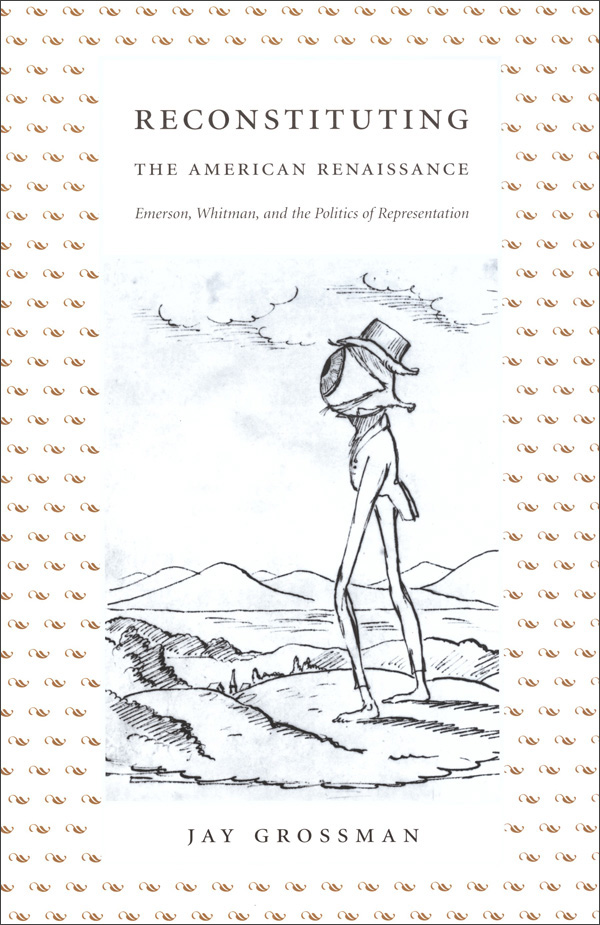 Reconstituting the American Renaissance