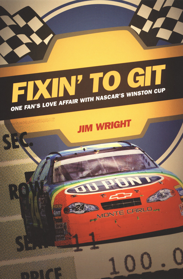 Duke University Press - Fixin to Git