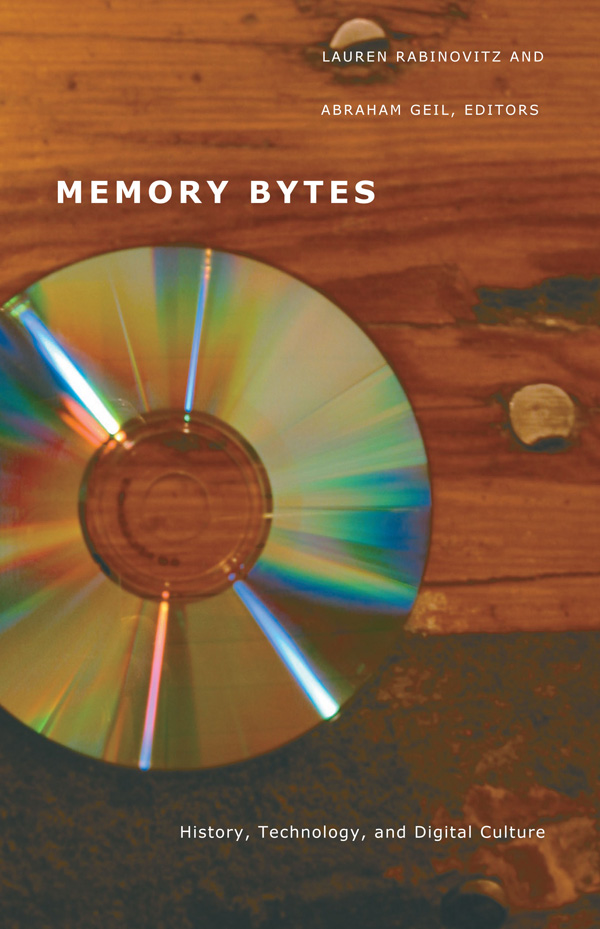 Memory Bytes