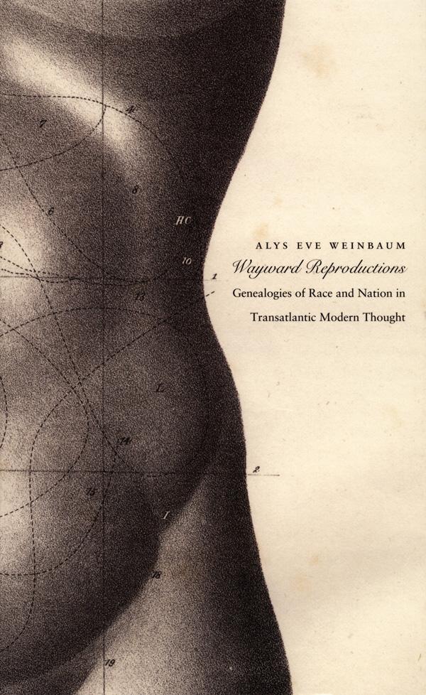 Wayward Reproductions