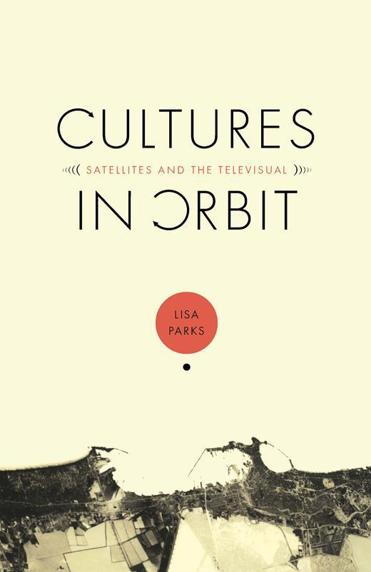 Cultures in Orbit