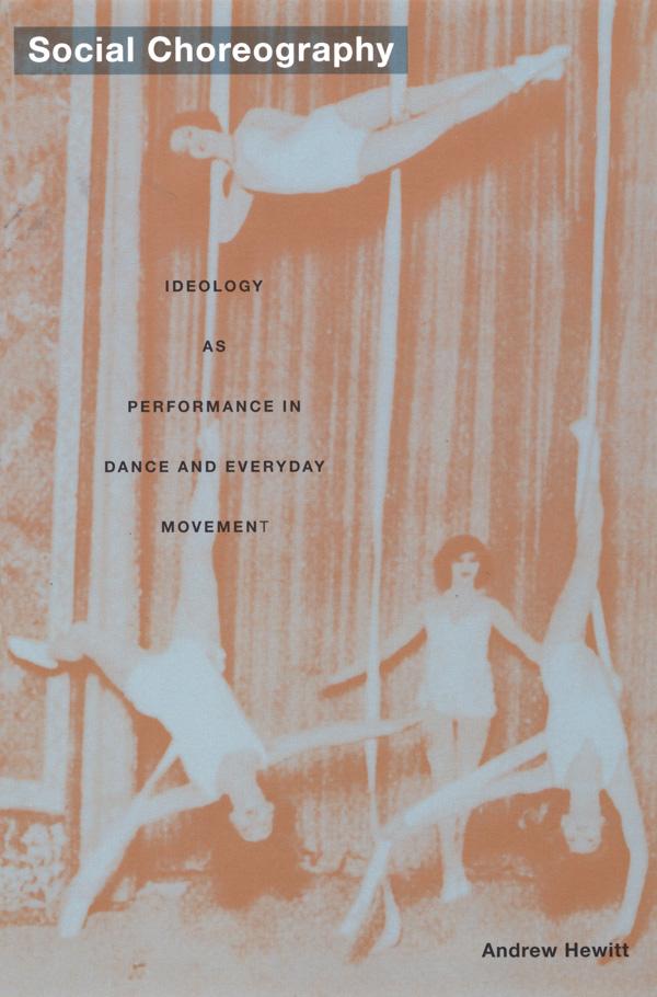 Social Choreography