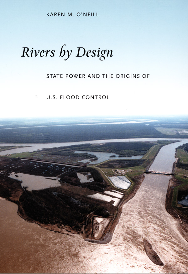 Rivers by Design