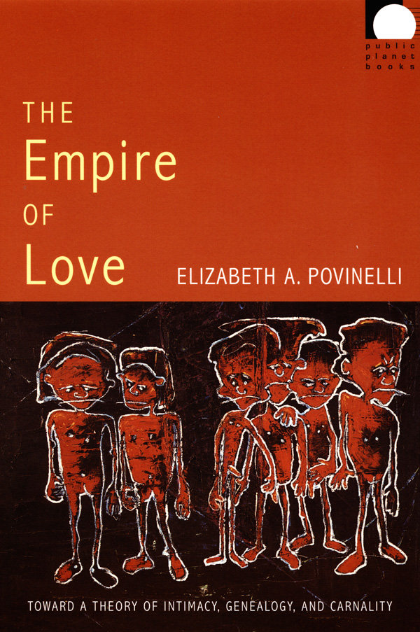 Image result for The Empire of Love