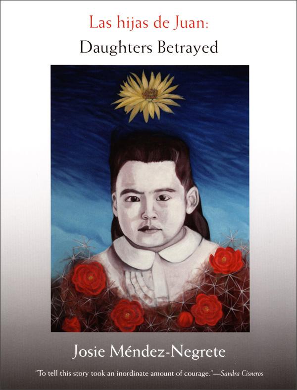 Las hijas de Juan