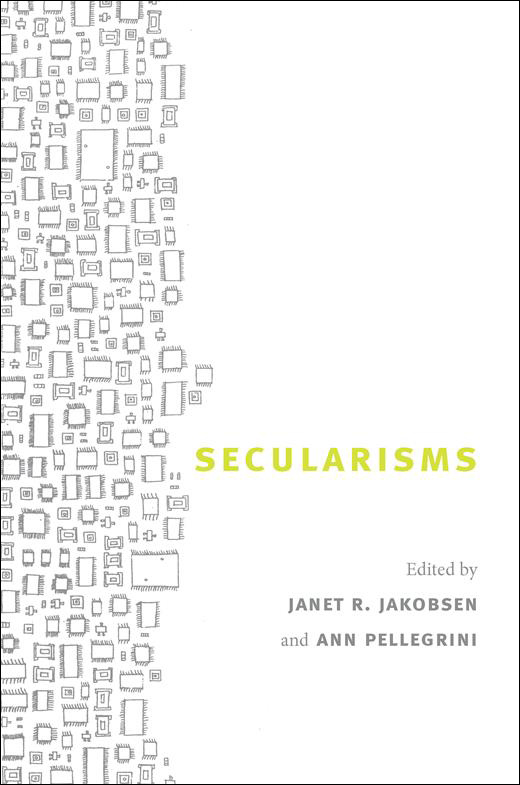 Secularisms