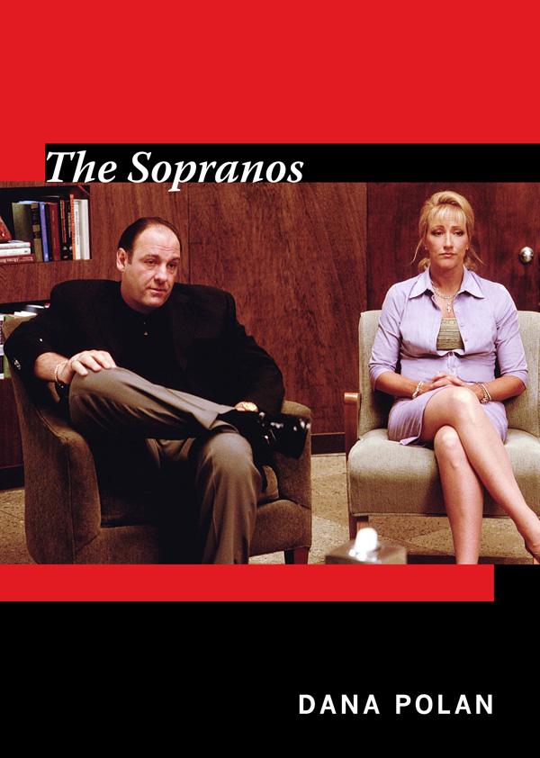 Index Of The Sopranos Season 1 1080p