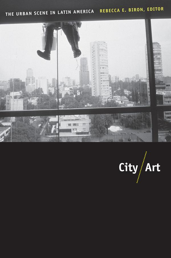 City⁄Art