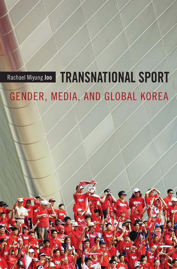 Transnational Sport