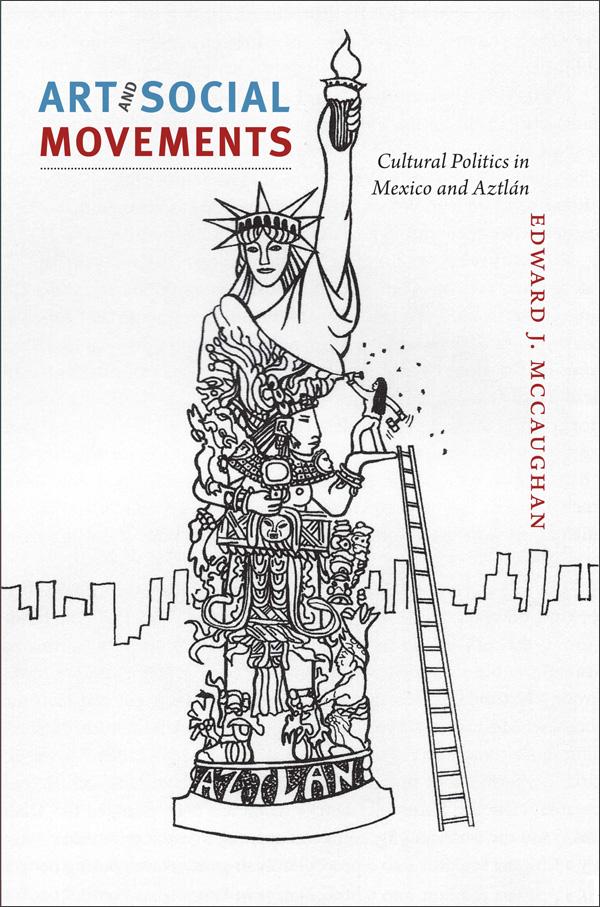 Art and Social Movements