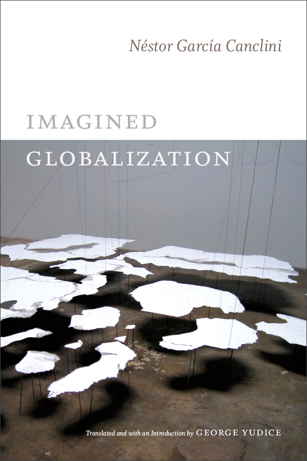 Imagined Globalization