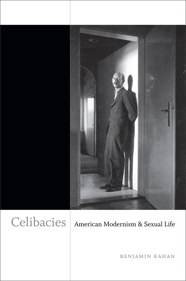 Celibacies