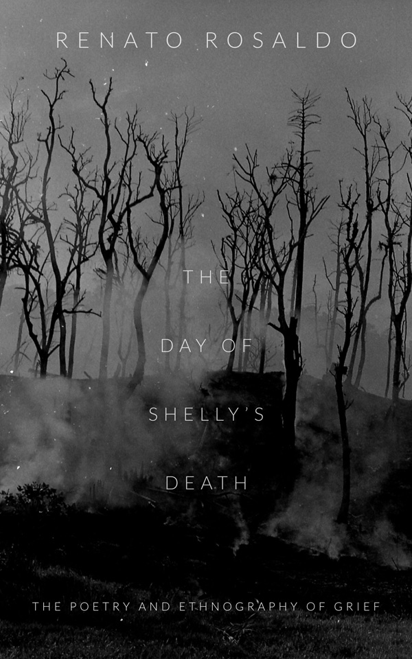 The Day of Shelly′s Death
