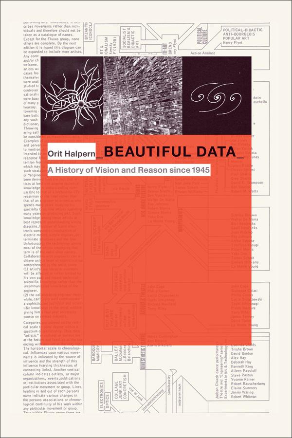 Duke University Press - Beautiful Data
