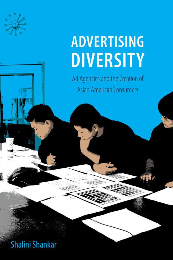 Advertising Diversity