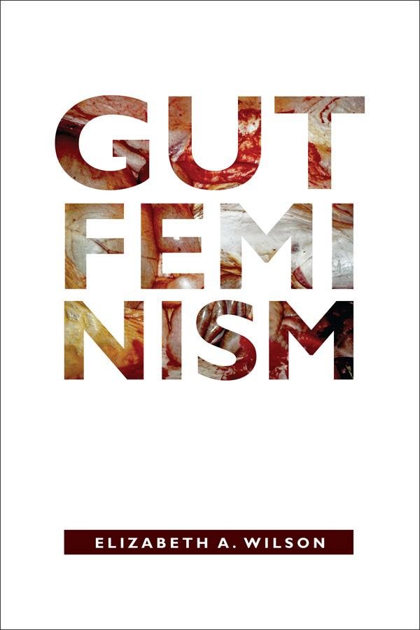 Gut Feminism