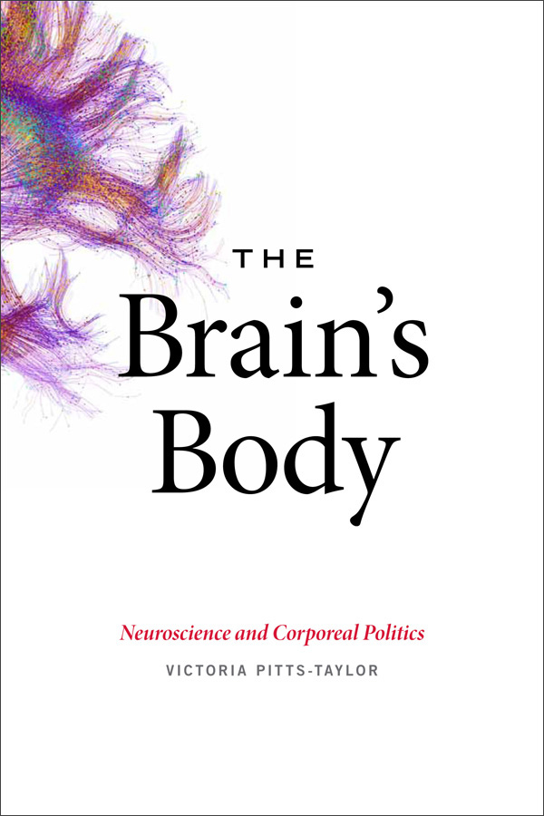 The Brain′s Body