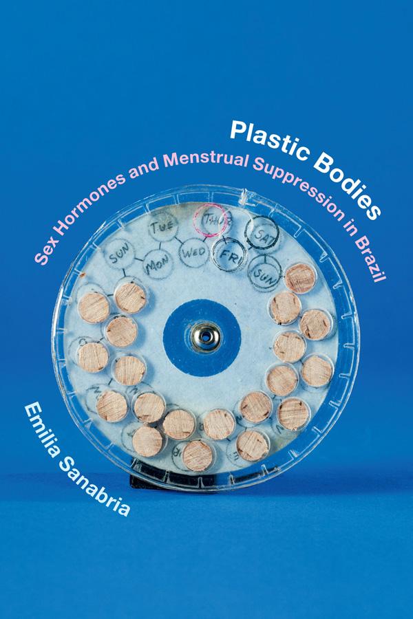 Plastic Bodies