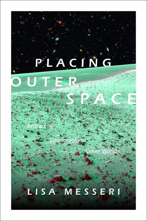 Placing Outer Space