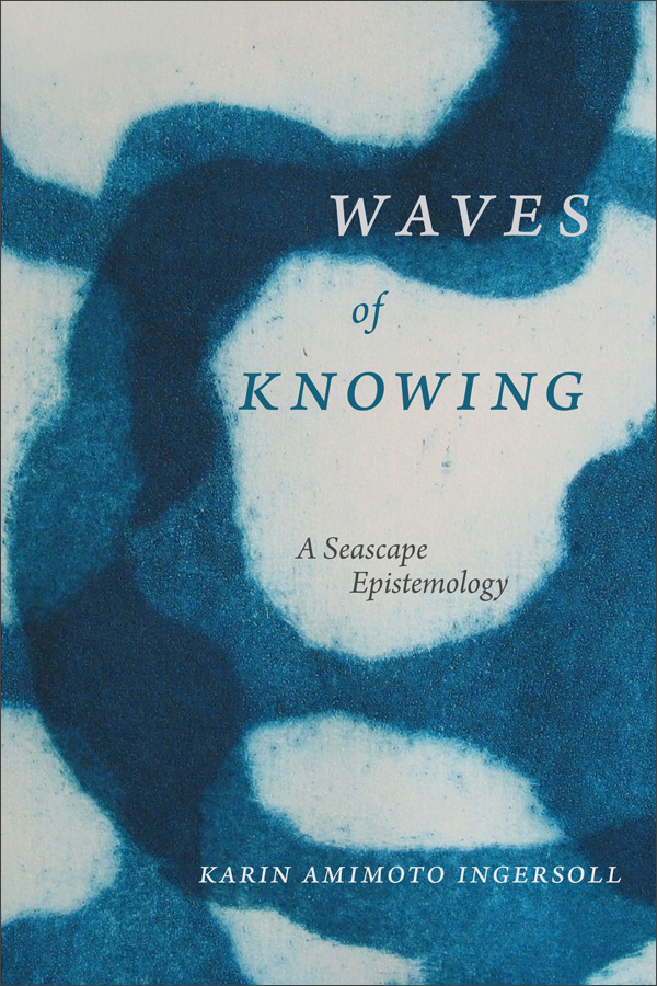 Waves of Knowing