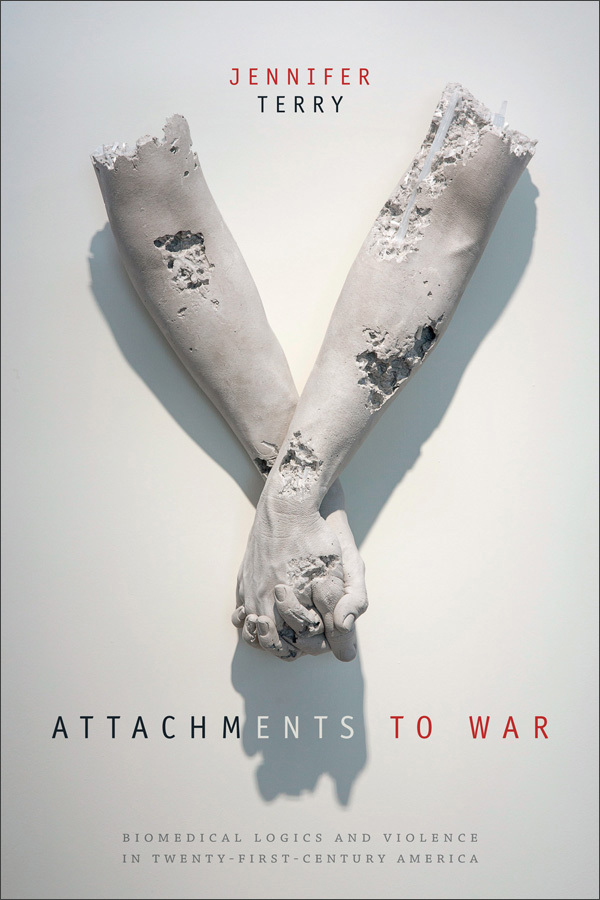 Attachments to War