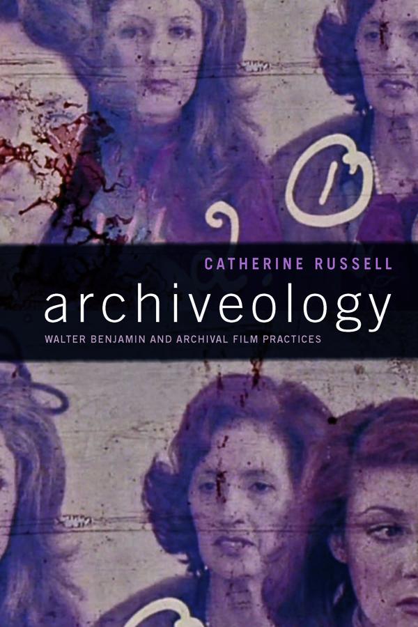 Archiveology