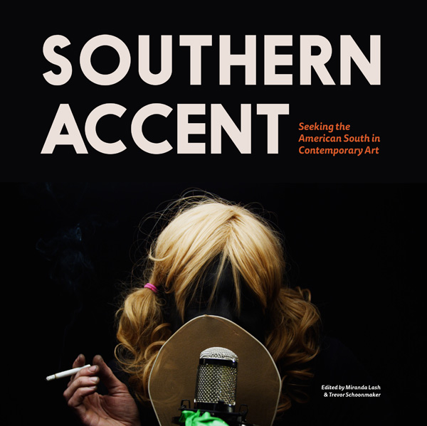 Southern Accent