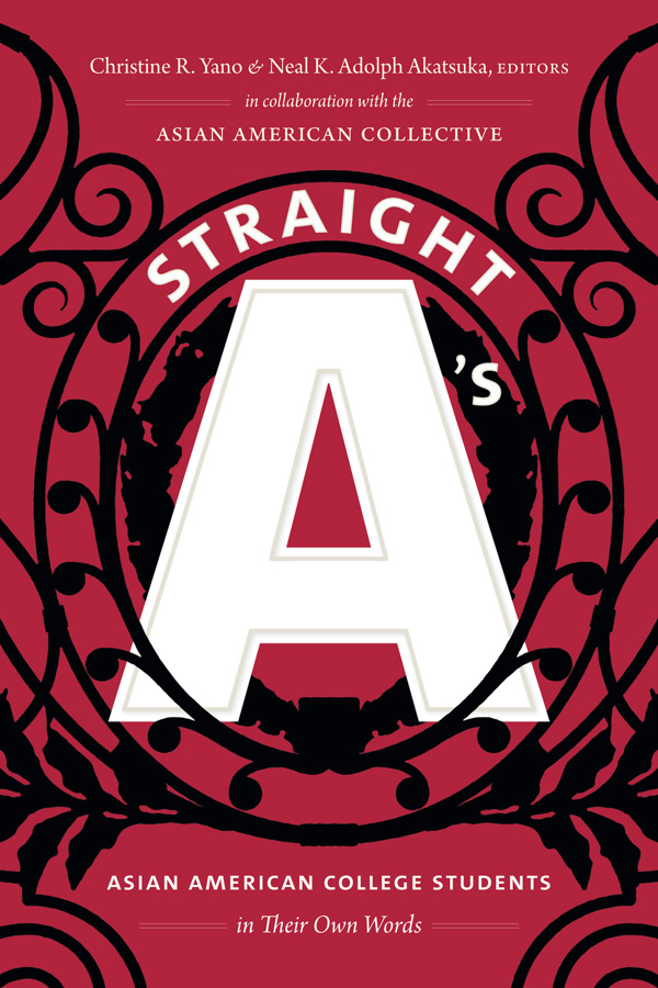 Straight A′s