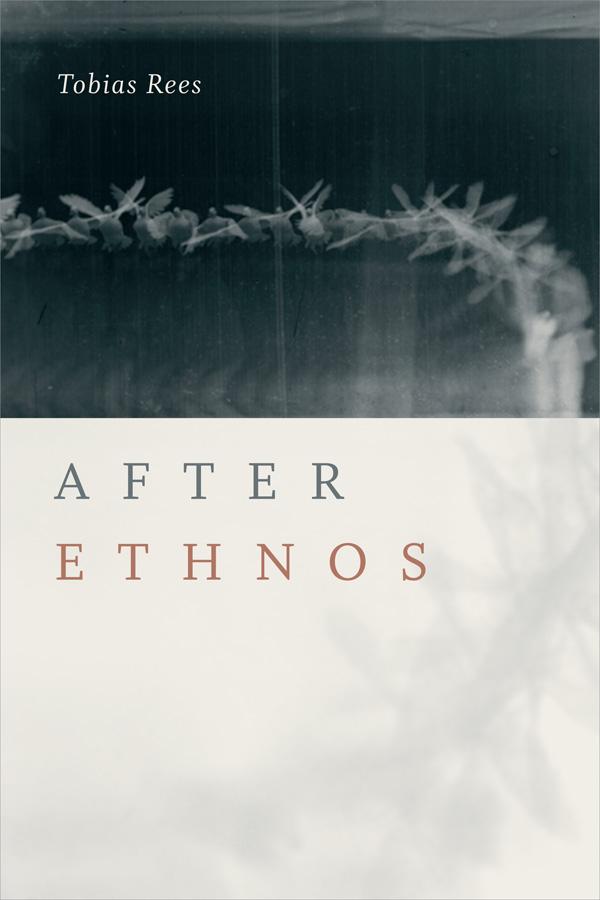 After Ethnos