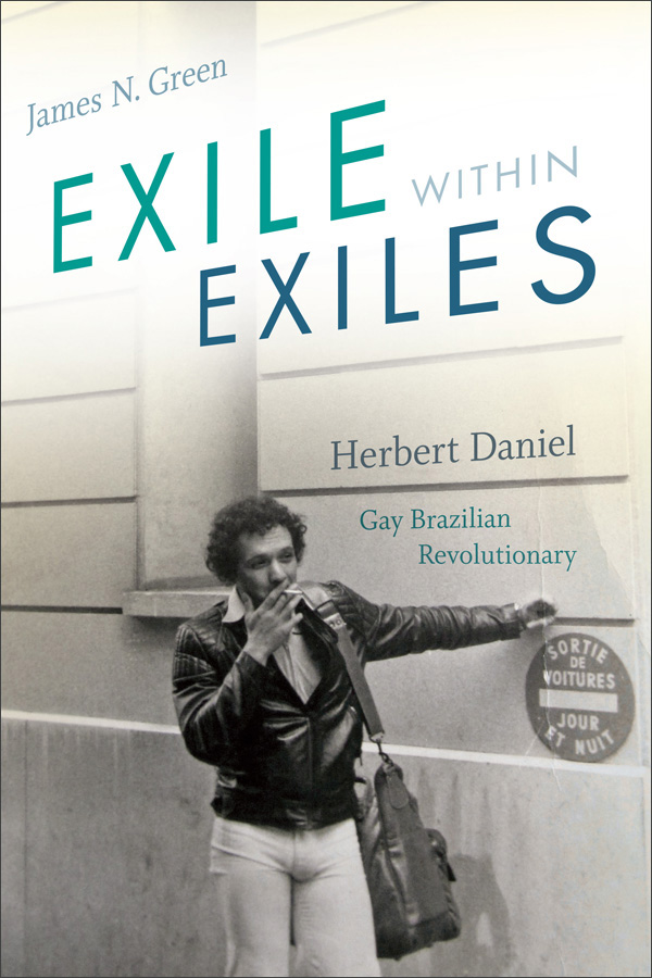 Duke University Press - Exile within Exiles