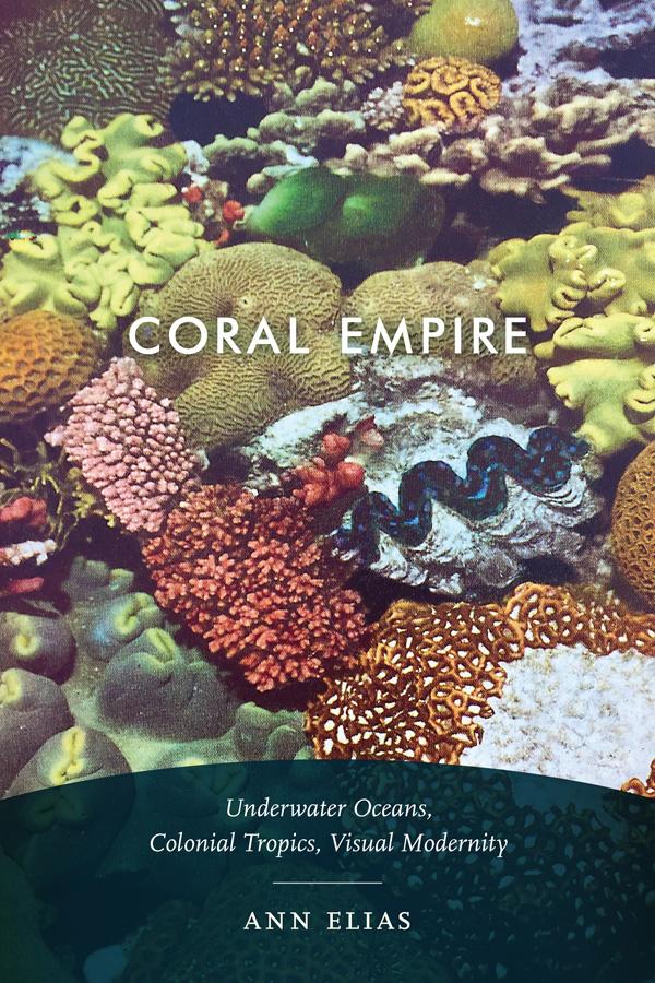Coral Empire